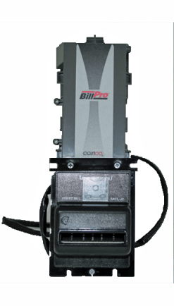 billpro 1 - BP2BX