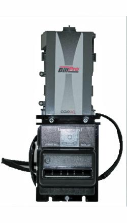 billpro 1 - BP2BX