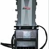 billpro 1 - MDM 3110-M MDB Validator
