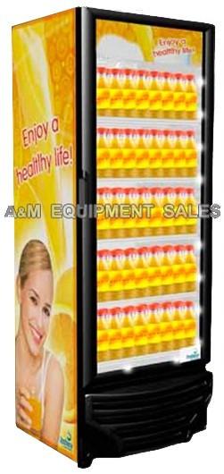 imbera g319 single door cooler am vending machines rh amequipmentsales com imbera g319 parts manual Imbera VRD 43