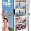 imbera vfs24 - Imbera VR06 Single Door Cooler