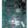 AP 123 122 PC Board - Automatic Products 113-112 Display
