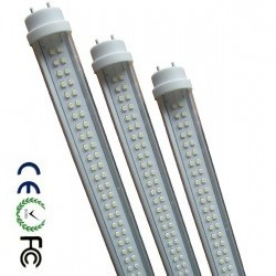 CE RoHS FCC Certificates 60cm 120cm 150cm T8 LED Tube Light with 3528SMD Warm White 3000 e1464110825362 - CE-RoHS-FCC-Certificates-60cm-120cm-150cm-T8-LED-Tube-Light-with-3528SMD-Warm-White-3000