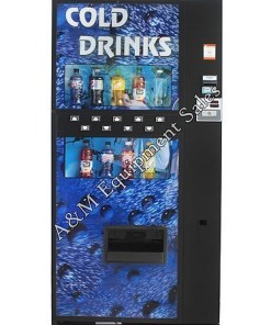 soda vending machines for sale free support a m equipment sales