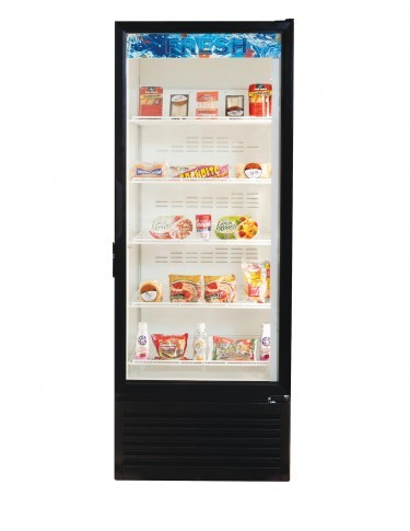 ROYAL COOLER PIX e1463969251460 - Royal Vision RVCFH-027 Single Door Cooler