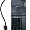 ch6800 - Mars VN4510  4 Tube Coin Mech