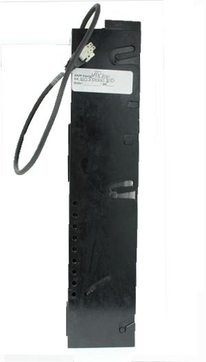 marsside4010 1 - Coinco Vortex MDB Coin Changer