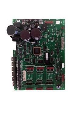 Dixie Narco 5591 PC Board - Dixie Narco 5591 PC Board