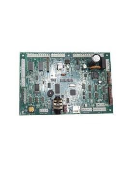 SENSIT 31 - Snack Board Main Control Board Sensit 3