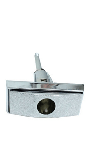 thandle - T-Handle Assembly