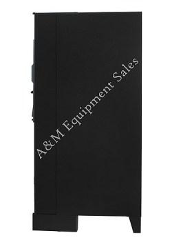 """NAK11 - AMS 39"""" Snack Vending Machine"""
