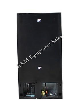 Royal 51 - Royal 650 Live Display Drink Machine