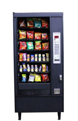 Untitled 2 e1534530847935 - Automatic Products 6600 Snack Machine