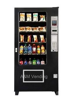 ams35bottlefood - AMS 35 Bottle - Food  Combo