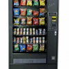 ap 113 e1496410151503 - Automatic Products 111 Snack Machine