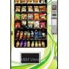 newhealthyvendlarge - AMS Milk Vending Machine