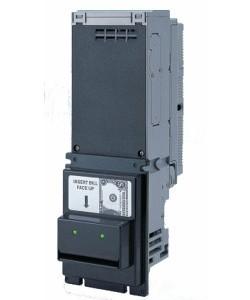 nbm 3000 series   bill validator   conlux  - CONLUXBM-3000 Series