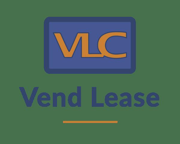 VendLeaseLogo FINAL 1 600x480 - Financing