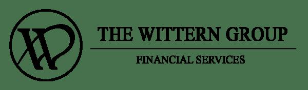 Wittern Financing Logo 600x177 - Financing