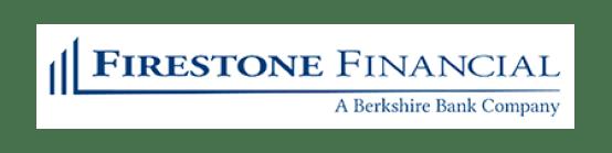 firestonelogofeatured 1 - Financing