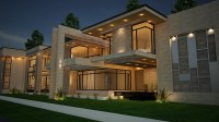 Pakistani home interior pictures - Home design and style