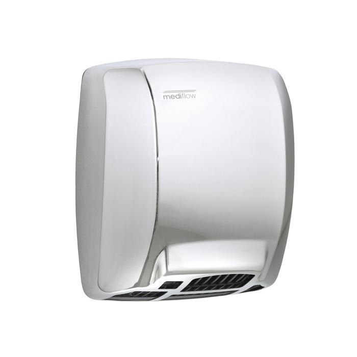 Mediflow M03AC Hand Dryer