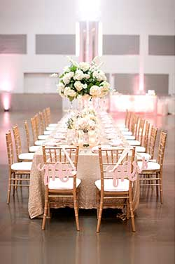 chair cover rentals birmingham al rental richmond va 4 49 chiavari atlanta 99 saint louis 2 70 wood 1 00 folding event