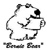 - Click on Bernie