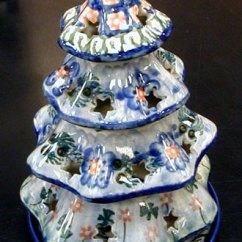 Small Round Kitchen Table Sets Cheap Floor Mats Christmas Polish Stoneware