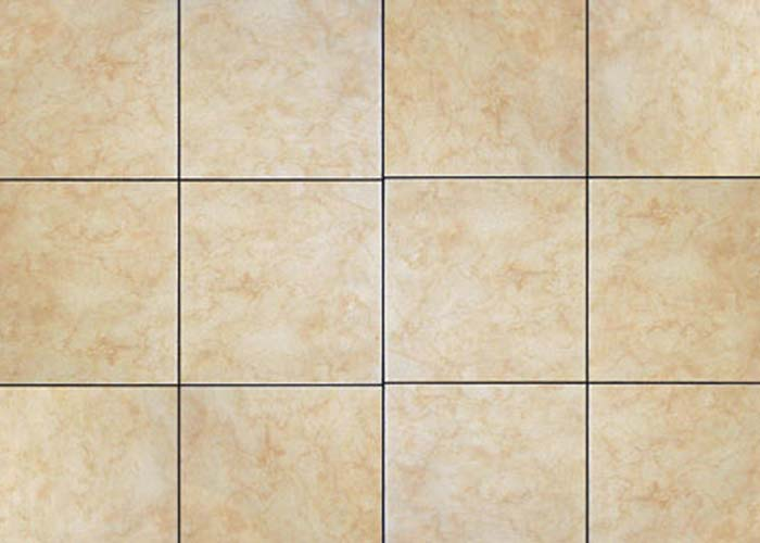 tile and grout cleaning cost