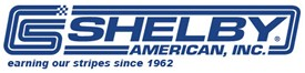 logo-shelby american