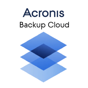 Acronis Backup Cloud America Comunicaciones