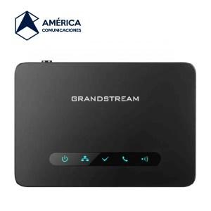 Grandstream DP 760