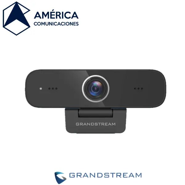 webcam 3100