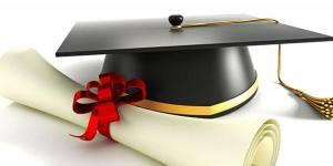 النظام الأساسي للدراسات العليا المهنية الماجستر – الدكتوراه