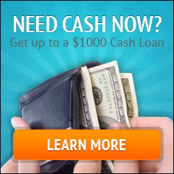Unsecured Bad Credit Personal Loans For People With Bad Credit History.