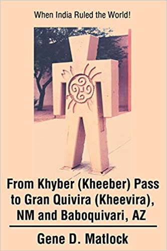 Khyber pass to Ancient Afghanistan
