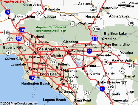 Appraiser Appraisal Appraisals for Residential Real Estate in Los Angeles County San