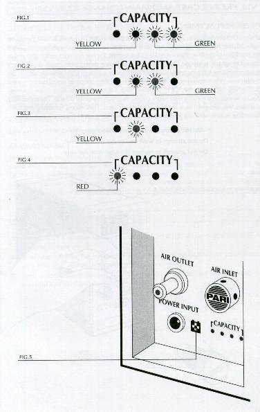 Duraneb 2000 Owners Guide Page 9
