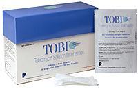 Inhaled TOBI® | THE TORONTO ADULT CYSTIC FIBROSIS CENTRE