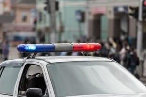 police crime criminal eviction