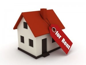 house home rental rent renter
