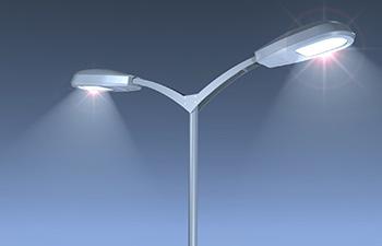 Sistemas de Iluminación, Lámparas y Luminarias