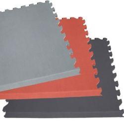 comfort tile