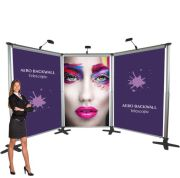 aero-2-backwall-banner-display-stand-diff-view