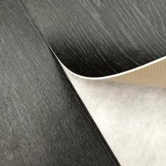 rollable-vinyl-wood-flooring