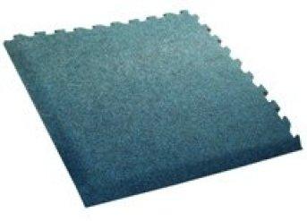 comfort-carpet-plus-with-beveled-edge