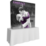 embrace-5ft-square-tabletop-push-fit-tension-fabric-display_full-fitted-graphic-left-1