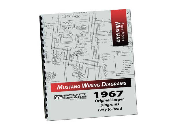 wiring diagrams  american mustang parts world greatest