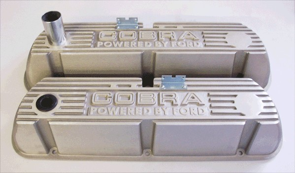 VALVE COVERS  American Mustang Parts World Greatest Ford Mustang Parts Store